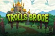 Trolls Bridge