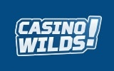CasinoWilds kampanjat!