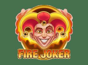 firejoker