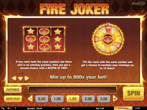 firejoker-bigpay1