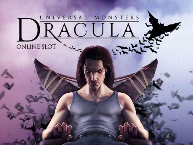 Vampyyriaiheiset pelit ovat edelleen suosiossa