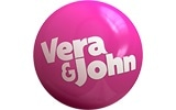 Testaa slingoa Vera & John Casinolla