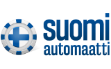 Suomiautomatti