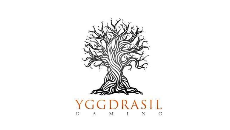 yggdrasil Magic Mushrooms