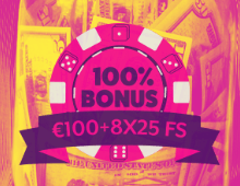 frank fred bonus