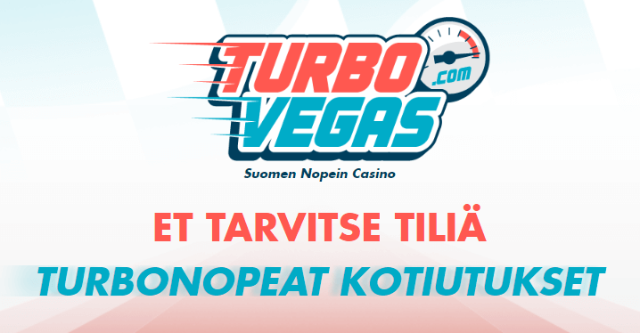 turbovegas casino