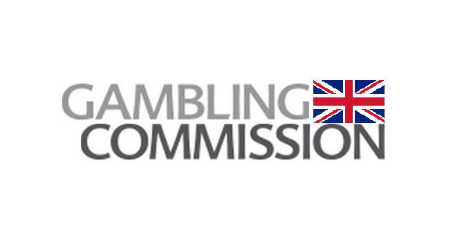 Tuleeko brexit vaikuttamaan kasinopelaajiin?