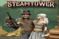 https://nettikasinot247.com/wp-content/uploads/2019/07/Steamtower-188.x125.png