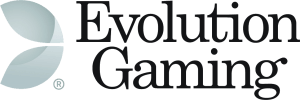 Riskitön panos Evolution Gamingin peleihin