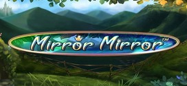 fairtytale legends: mirror mirror