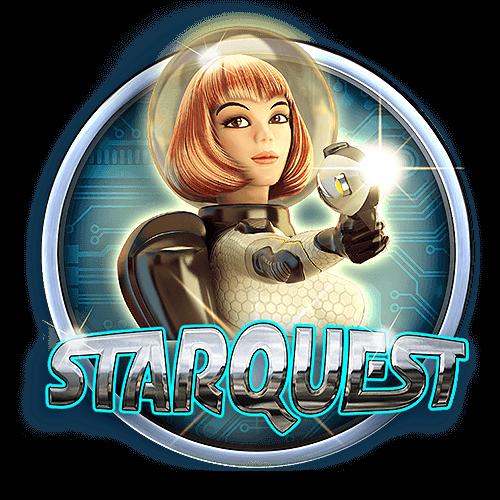STARQUEST Starquest