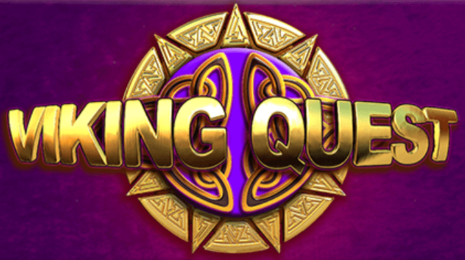 viking-quest