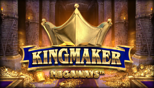 kingmaker King Maker