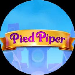 pied piper Pied Piper