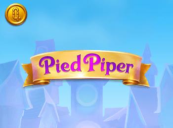 pied-piper