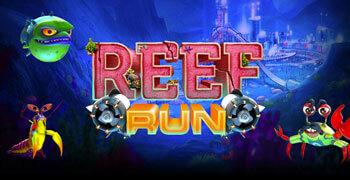reef-run