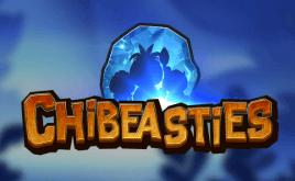 chibeasties