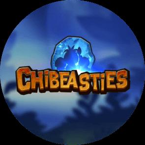 chibeasties slot