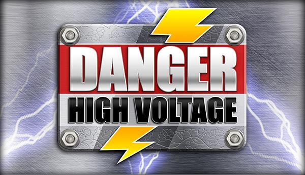 danger-high-voltage