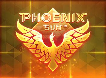 phoenix-sun