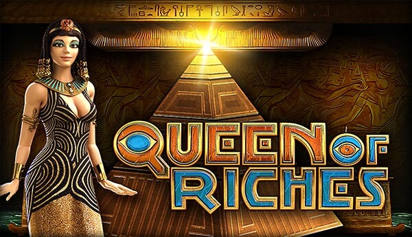 queen-of-riches