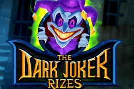 the-dark-joker-rizes