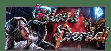 blood-eternal