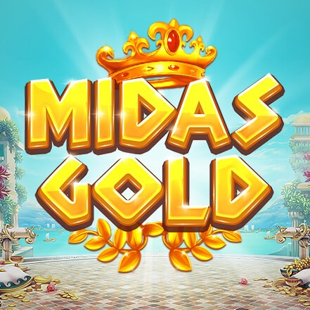 midas-gold
