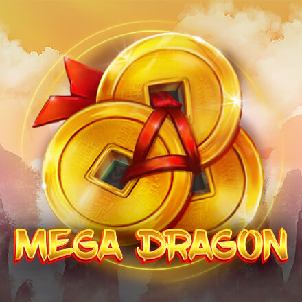 mega-dragon