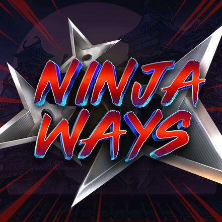 ninja-ways