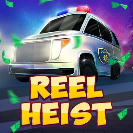 reel-heist