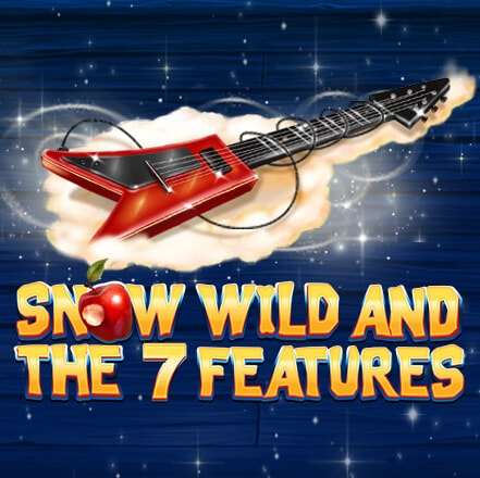 snow-wild-and-the-7-features