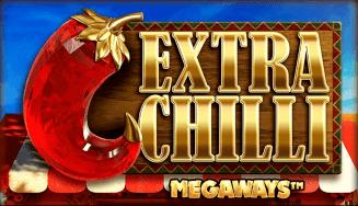 extra-chilli-megaways