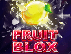 fruit-blox-slot