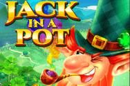 jack-in-a-pot