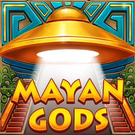 mayan-gods