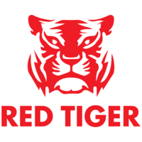 red tiger gaming, Midas Gold