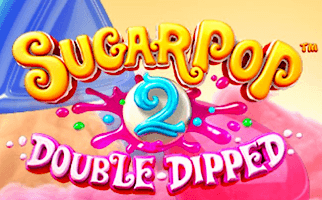 sugar-pop-2-double-dipped