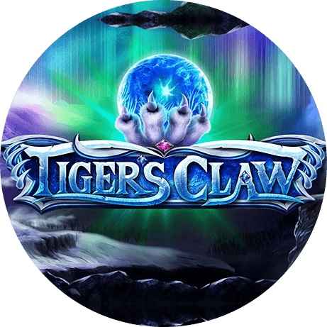 Tiger s Claw