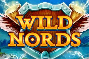 wild-nords slot