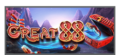 great-88