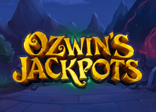 ozwins-jackpots slot