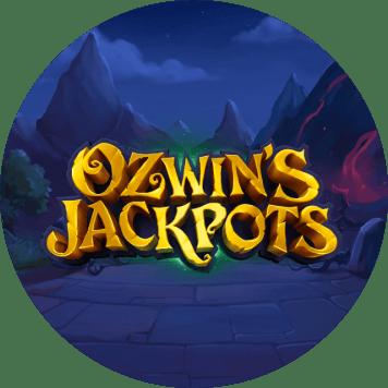 ozwin s jackpots slot