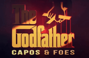 the-godfather-capos-and-foes slot