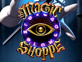 the-magic-shoppe