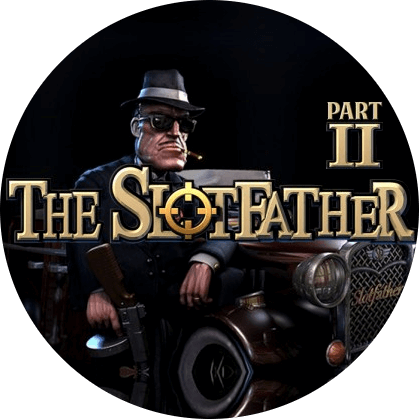 the slotfather 2 slot