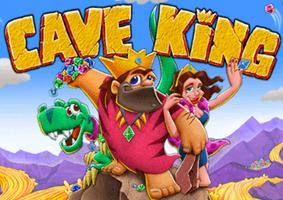 cave king slot