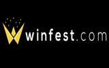Winfest