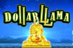 Dollar Llama
