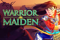 Warrior Maiden